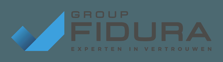 Group Fidura