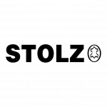 Logo Stolz