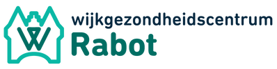 Wijkgezondheiscentrum Rabot - Gent